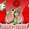 draks-maimane