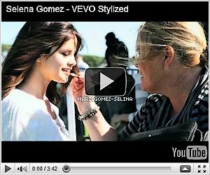 . 19/04/11__ Selena est passé dans les studios de « Jojo On the Radio 's » sur KIIS FM, elle y a même chanté « Who Says ».