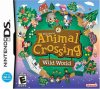 Animal-Crossing-Land