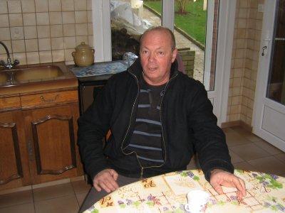 """Visite de Jean-Luc  Dupond, Blog """"tiluc62"""""""