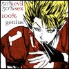 Eyeshield21-officiel-fan