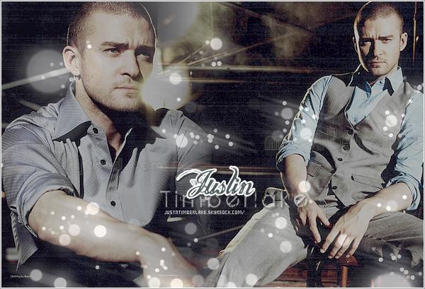 . WWW.JUSTNTIMBERLAKE.SKYROCK.COM/ ◊ Votre nouvelle source d'actualité sur Justin Timberlake !  .