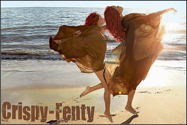 . CRISPY-FENTY.SKYROCK.COM_*♦_.Ta meilleure source sur la magnifique Rihanna !.