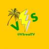 VSrealTV