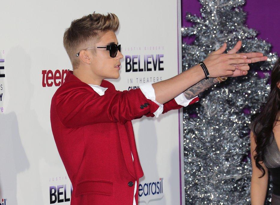 Blog de Justin-bieber-journals