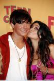 Photo de zanessa1080