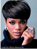 Photo de RihannaOfficiel75