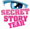 Photo de secret-story-yeah