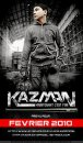 Photo de KAZMAN13-OFFiCiEL