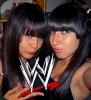 WWE-Raw-SmackD