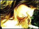 Photo de Me2lLOx1Musiic