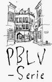 Photo de PBLV-Serie