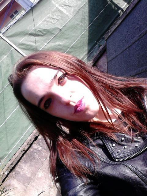 Melissa-cedric