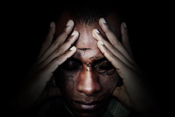 Sur les routes du monde / Tueur né (2012)