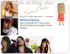 Parole de Blog Star
