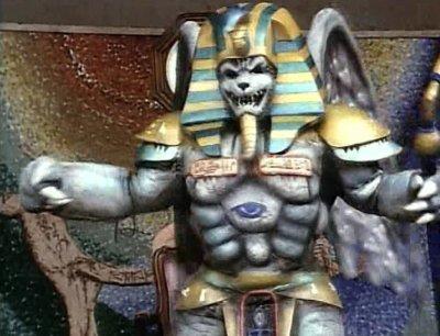 """Résultat de recherche d'images pour """"Power Rangers Roi Sphinx"""""""