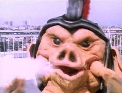 """Résultat de recherche d'images pour """"Power Rangers Goret Goulu"""""""