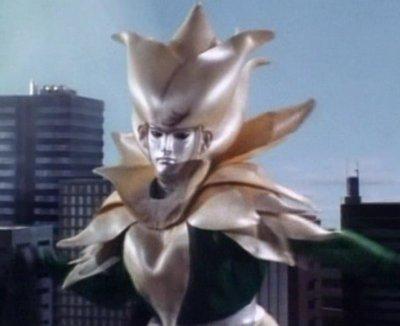 """Résultat de recherche d'images pour """"Power Rangers Octoplante"""""""