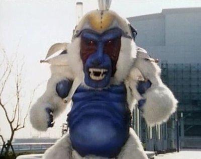 """Résultat de recherche d'images pour """"Power Rangers Primator"""""""