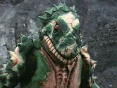 """Résultat de recherche d'images pour """"Power Rangers Dragane"""""""
