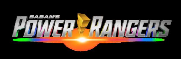 New Logo PR