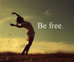 Young, Free, Love!