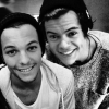 Larry-UnAmourImpossible