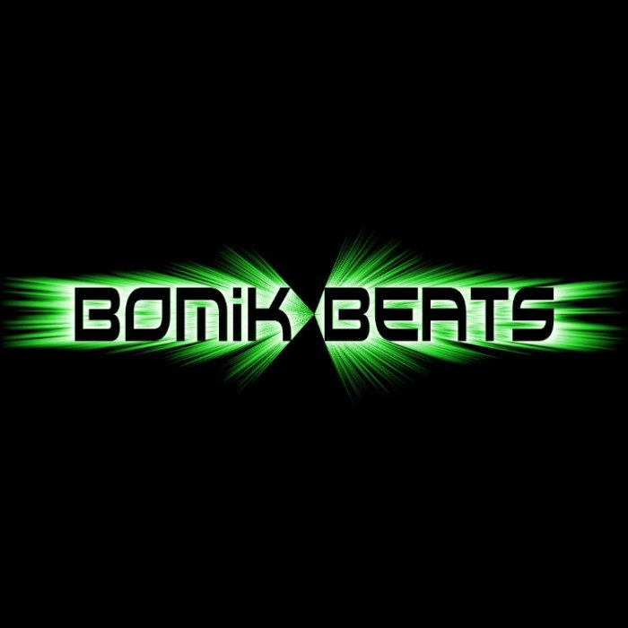 Bomik Beats The Young Producer