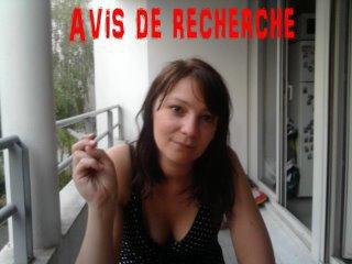 a partagé svp,pris dans le blog de mon amie maridigil pour son amielady-rebelle car sa fille est disparue et ne donne aucune nouvelle,merci d avance mes amies et amis