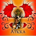 Photo de aticka