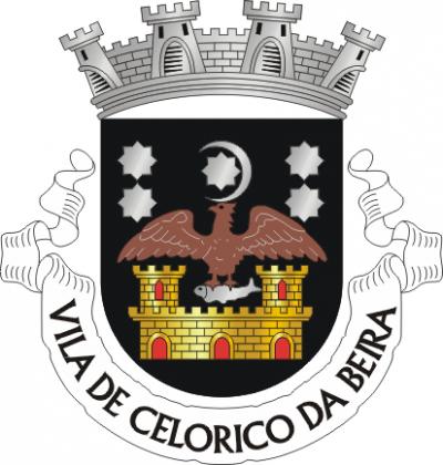 mes ville au portugal