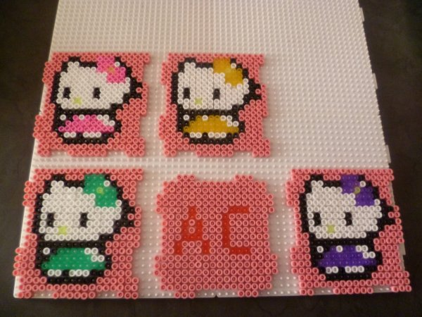 boite hello kitty1