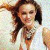 O5/12 : : Model : Keira Knightley (x6)
