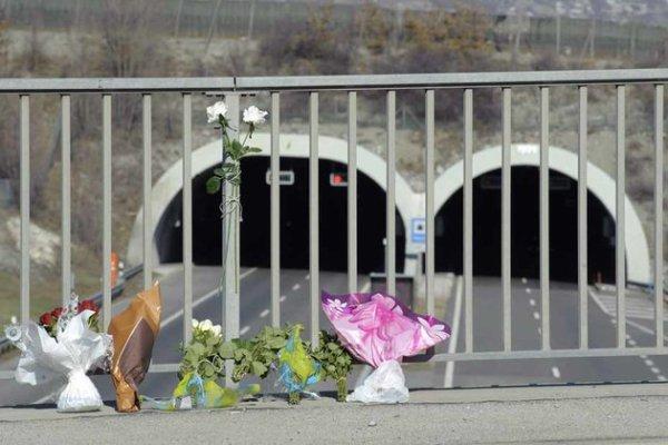 L'actu du 16/03/2012