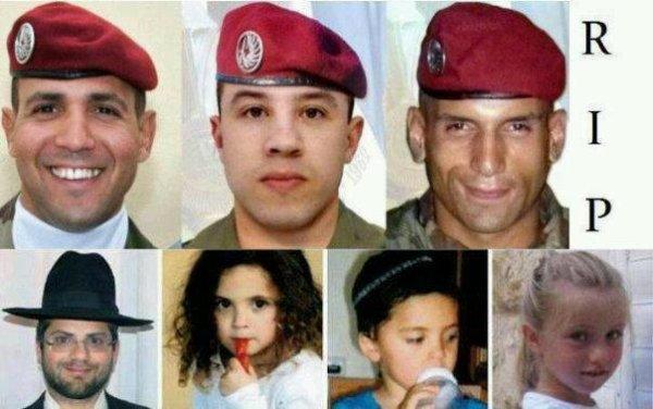 L'actu du 23/03/2012 : Mohamed Merah le tueur de sept viictiimes . Le RAID on  réussiiit leur miiissiion. Les gens non pluuuus à avoiir peuuur.