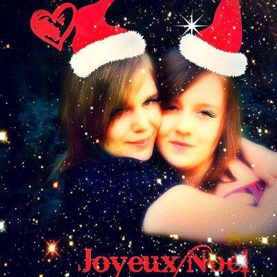Ma soeur et moi (l)