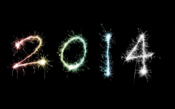 bonne année à toutes et tous :)