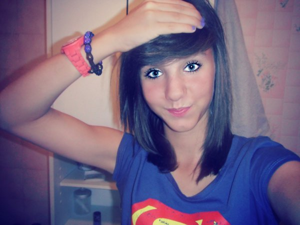 Perrine.M ♥