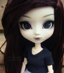 Photo de JujuPullip