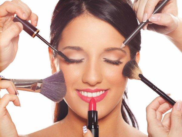 8 secrets pour être belle au quotidien