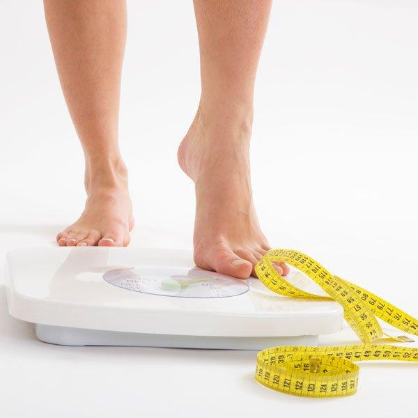10 astuces pour perdre 100 calories sans effort