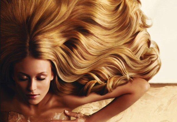 Protéger ses cheveux