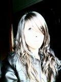 Photo de x-Miiss64-xx