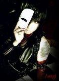 Photo de xx-oshare-kei-xx