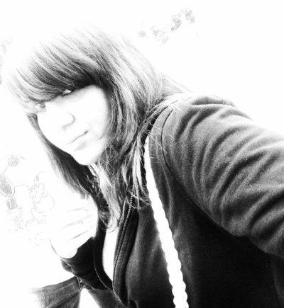 Ma Grosse Merde .♥