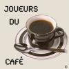 cafe-joueurs