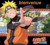 Bienvenue au BLOG : naruto--love--fic .