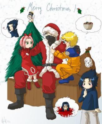 Joyeux Noel et Bonne Année !!!!!!!!!!!!!!!!