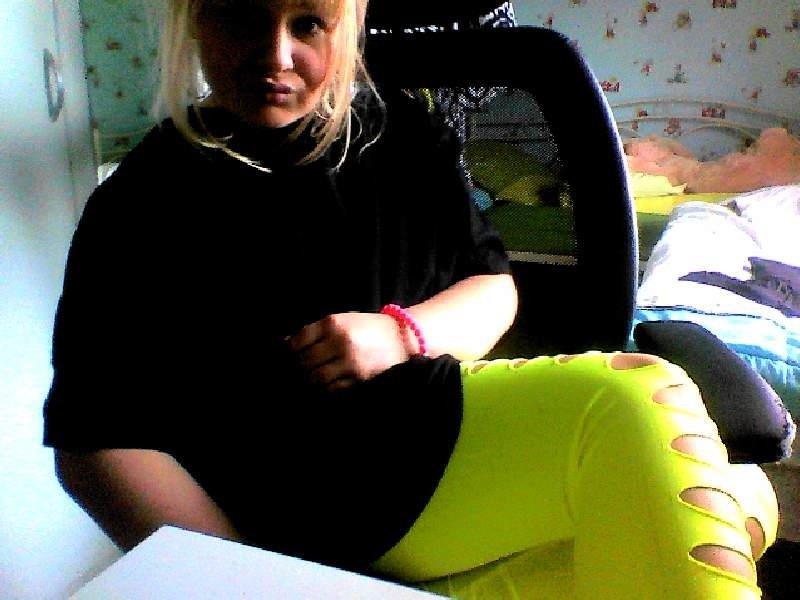 Blog de mirellapassioncheval