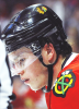 Jonathan Toews.